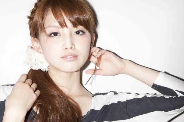 宮司愛海 Part14YouTube動画>10本 ->画像>93枚